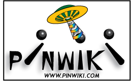 [PinWiki Repair Guides]